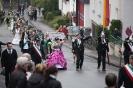 Stadtschützenfest_294
