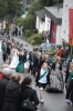 Stadtschützenfest_297