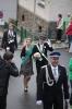 Stadtschützenfest_299