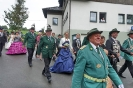 Stadtschützenfest_29