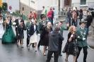 Stadtschützenfest_301