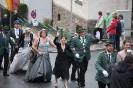 Stadtschützenfest_302