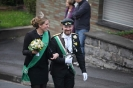 Stadtschützenfest_307