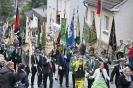 Stadtschützenfest_308