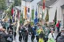 Stadtschützenfest_309
