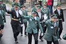 Stadtschützenfest_313