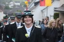 Stadtschützenfest_327