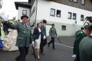 Stadtschützenfest_32