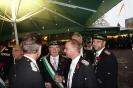 Stadtschützenfest_339