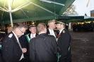 Stadtschützenfest_340