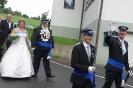 Stadtschützenfest_35