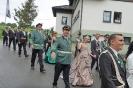Stadtschützenfest_39
