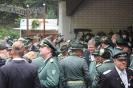 Stadtschützenfest_51