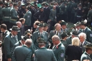 Stadtschützenfest_53