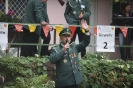 Stadtschützenfest_55