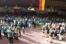 Stadtschützenfest_59