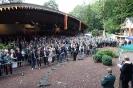 Stadtschützenfest_70