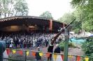 Stadtschützenfest_78