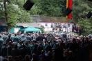 Stadtschützenfest_87