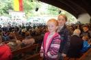 Stadtschützenfest_88