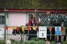Stadtschützenfest_91