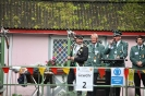 Stadtschützenfest_96