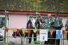 Stadtschützenfest_97