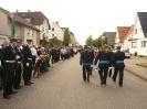 Waldfest Sonnendorf 2008_10