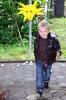 Waldfest Sonnendorf 2011_39