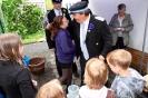 Waldfest Sonnendorf 2011_42