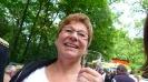 Waldfest Sonnendorf 2012_106