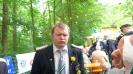 Waldfest Sonnendorf 2012_108