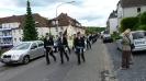 Waldfest Sonnendorf 2012_11