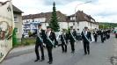 Waldfest Sonnendorf 2012_12