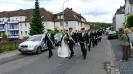 Waldfest Sonnendorf 2012_13