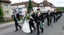 Waldfest Sonnendorf 2012_14
