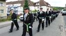 Waldfest Sonnendorf 2012_15