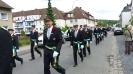 Waldfest Sonnendorf 2012_16
