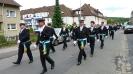 Waldfest Sonnendorf 2012_17