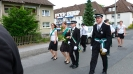 Waldfest Sonnendorf 2012_19