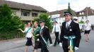 Waldfest Sonnendorf 2012_20