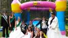 Waldfest Sonnendorf 2012_33