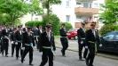 Waldfest Sonnendorf 2012_3