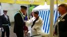 Waldfest Sonnendorf 2012_41
