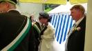 Waldfest Sonnendorf 2012_45