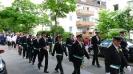 Waldfest Sonnendorf 2012_4
