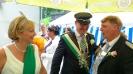 Waldfest Sonnendorf 2012_50