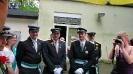 Waldfest Sonnendorf 2012_55
