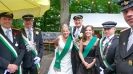 Waldfest Sonnendorf 2012_56
