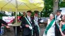 Waldfest Sonnendorf 2012_57